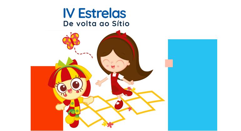 DE VOLTA AO SÍTIO – IV – ESTRELAS