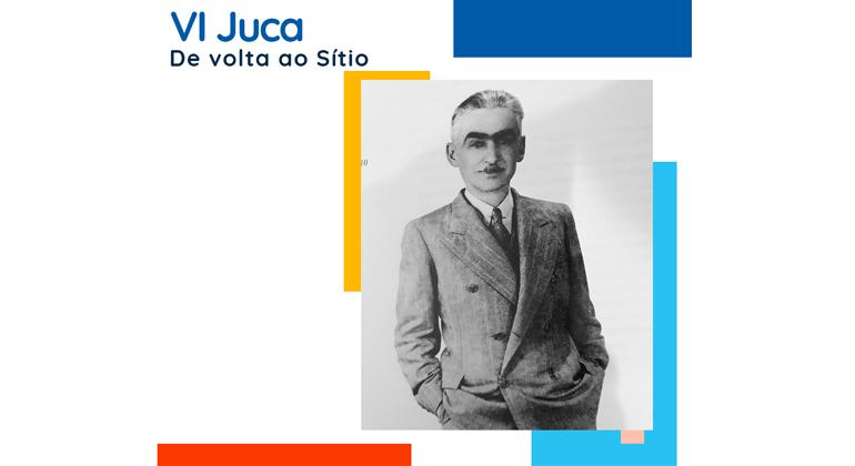DE VOLTA AO SÍTIO – VI – JUCA