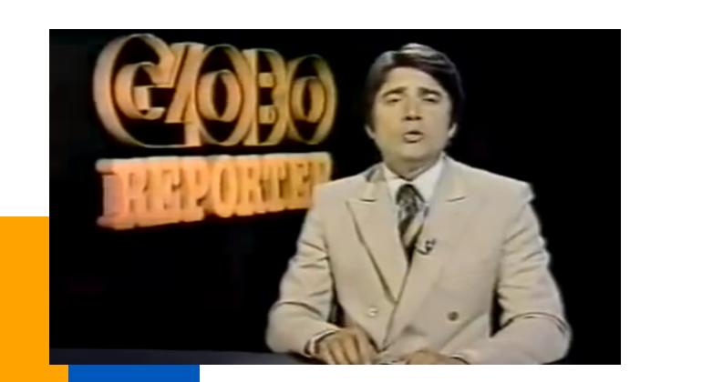 GLOBO REPÓRTER_ 100 ANOS DE MONTEIRO LOBATO (1982)